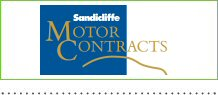 Sandicliffe Motor Contracts